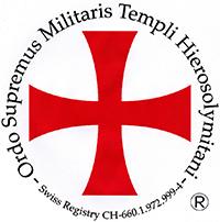 Arms osmth logo tiny